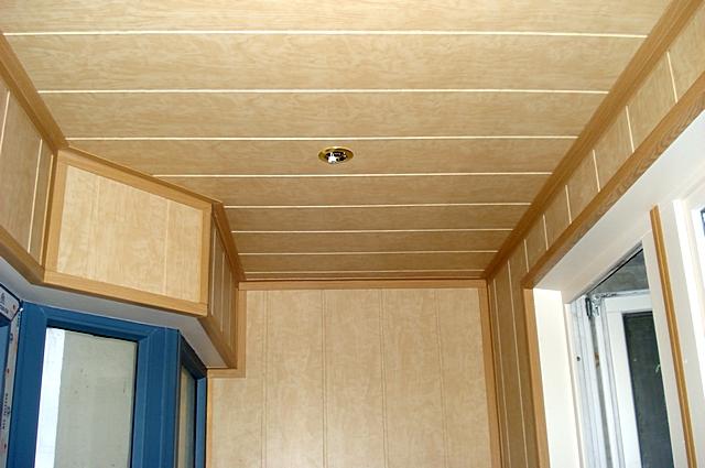 Comment faire faire un faux plafond chambery devis for Faire un plafond