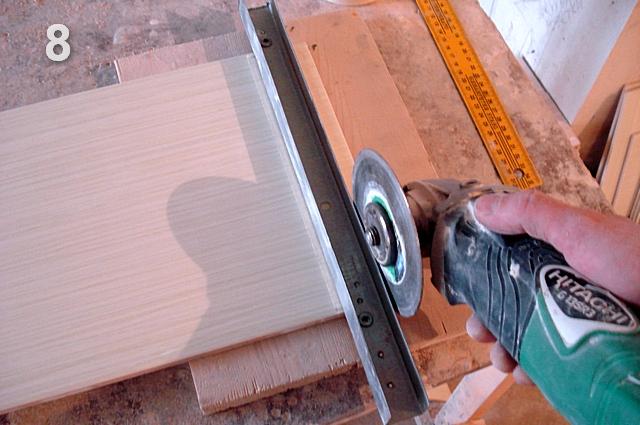 Фото как Болгарка ремонт своими руками фото