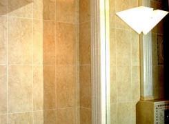 Ванная комната Б