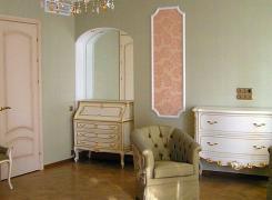 Спальная комната В